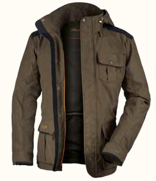 c682166e17 Blaser RAM Jacket Light Sportiv férfi kabát 117027-071